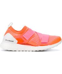 327bea29fa9 Adidas By Stella Mccartney Ultra Boost Glow Sneakers - Yellow