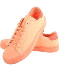 Dámské stylové tenisky Adidas Originals 8b9fe8be03