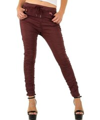 adbf780dae7 Dámské jeansy Place Du Jour