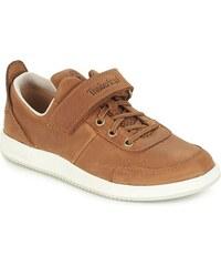 Outdoorová obuv TIMBERLAND - Double Strap H L Chu A187M TB0A187M2311 ... 1b4d43cf2f5
