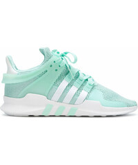 101e96aed7b Adidas EQT Support ADV sneakers - Green