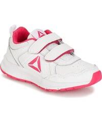 Reebok Sport Multifunkční sportovní obuv Dětské REEBOK ALMOTIO 4.0 2V  Reebok Sport 2579fa0829