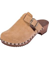 a487984e579ed Dámske topánky z obchodu DrevakyBuxa.sk | 110 kúskov na jednom ...