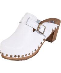 92772ea701c4 Elegantné Dámske topánky z obchodu DrevakyBuxa.sk