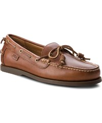 Kollekciók Polo Ralph Lauren Férfi ruházat és cipők ecipo.hu ... 184ecb49ba