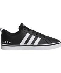 75455757ff4 Černobílá pánské boty