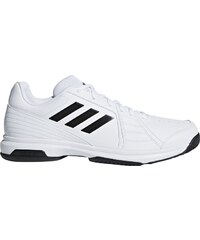 ADIDAS APPROACH BB7664 b9120cd5e4