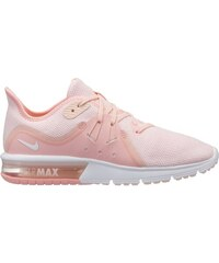 Dámské tenisky Nike Air Max  5730de1835