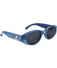 Disney Brand Chlapčenské slnečné okuliare Paw Patrol - modro-červené ... 593d9d90f0