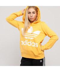 Kolekce Adidas dámské mikiny z obchodu Queens.cz - Glami.cz bf20d4a762