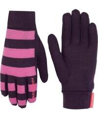 ad8164eb90e rukavice Kari Traa ULLA GLOVE W