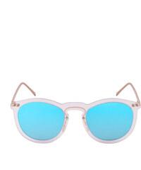 Slnečné okuliare BERLIN Ocean Sunglasses 673e0162c51