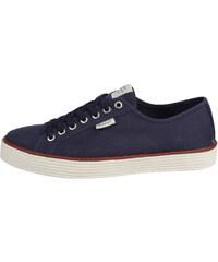 d7542f9d913 Pánské boty Gant