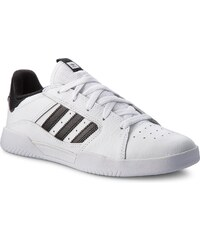 Cipő adidas - Vrx Low B41487 Ftwwht Conavy Cburgu - Glami.hu 74066f2993