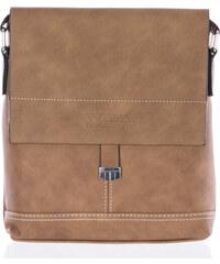 c6cea400ffa WILD Pánská taška Just Men 2201