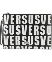 Versace VJE3VRBPO3 70049 899 - Glami.cz 3be84b61d93