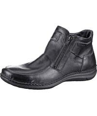 403f91eedc9 Pánské kotníkové boty Josef Seibel