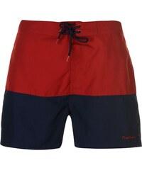 074fc026e9f Plavky Pierre Cardin Cut and Sew Swim Shorts Mens