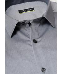 Košile Eterna Super Slim Fit