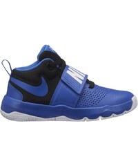 Nike tmavě modré dětské boty - Glami.cz d9e5b6a1ad