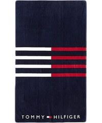 Tommy Hilfiger Unisex Towel törölköző. 22 999 Ft OrionDivat.hu 1477cf9121