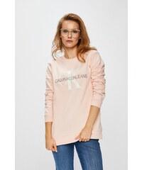 6d94141fe87f5 Kolekcia Calvin Klein, Dámske oblečenie Zlacnené nad 20% z obchodu ...