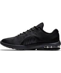 3e3ee3eceaf Nike Sportswear Tenisky černá. 2 080 Kč