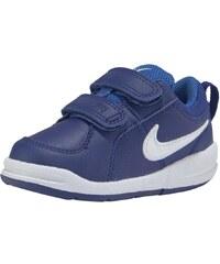 Modré chlapecké tenisky - Glami.cz 4e33b007fc