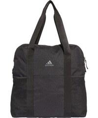 Dámské kabelky a tašky Adidas  29822a28b01