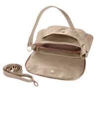 3176249c83 Béžové Dámske kabelky a tašky
