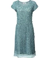 2e3249c971 Zöld Női ruházat | 6.220 termék egy helyen - Glami.hu