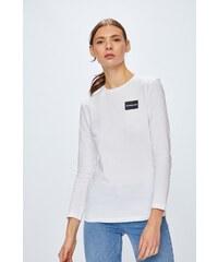 Dámské halenky a košile Calvin Klein  985257f902