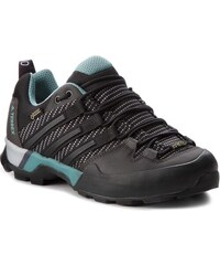 adidas Terrex Scope Gtx W GORE-TEX CM7476 2dcd658f6d1