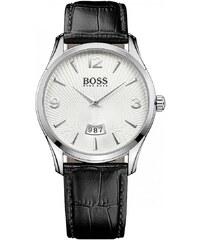 Pánské levné ocelové vodotěsné hodinky Bud-IN steel B1701.2 - 10ATM ... f347691e90