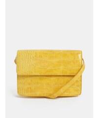 Žlté Kabelky Zlacnené nad 20% - Glami.sk b0d41aff1ea