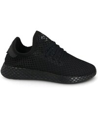 5a76610b850 adidas Originals Deerupt Runner J B41877