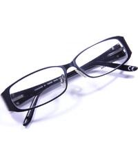 eb577da98 Tmavě modré dámské dioptrické brýle | 30 kousků na jednom místě ...