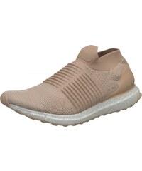 adidas Ultimamotion, Chaussures de Fitness Femme, Multicolore (Lgrani/Lgrani/Cbrown B96473), 40 EU