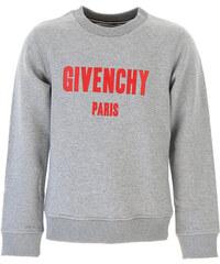 Nové. Givenchy Dětské mikiny s kapucí   mikiny pro holky Ve výprodeji cc65d16539