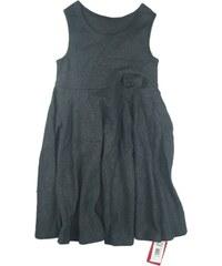 e0fcba298a4 MARKS   SPENCER dívčí šaty