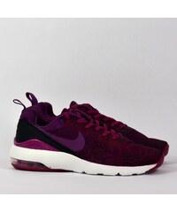 f6e72cf41c2 Nike WMNS AIR MAX SIREN PRINT Dámské boty 749511-600