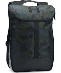 Under Armour UA Expandable Sackpack Hátizsák 1300203-290 ff608e6f6e