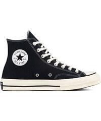 Converse Chuck Taylor All Star 70s Fekete C162050 daeff27a6b