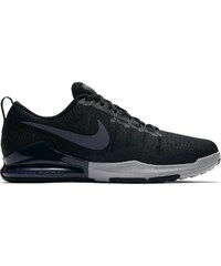 83738839d0a1 Nike Zoom Dynamic Train Action