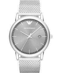 Pánské šperky a hodinky Emporio Armani  1e7dfa6f85