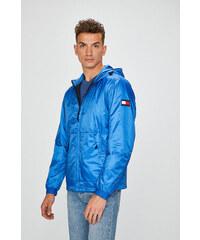 Tommy Hilfiger - Rövid kabát. 39 990 Ft ... a429a9207a
