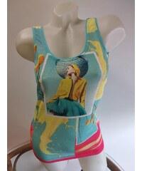 Szürke Női ruházat FerrariJeans.hu üzletből  48475a85cb