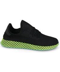 Kollekciók Adidas Fekete Újdonságok SneakerStudio.hu üzletből - Glami.hu 417bc90fcc