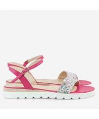 Fuksziaszínű Leárazott Női cipők - Glami.hu b702302e48