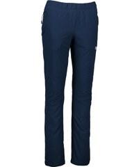Dámské kalhoty NORDBLANC  239ad91689